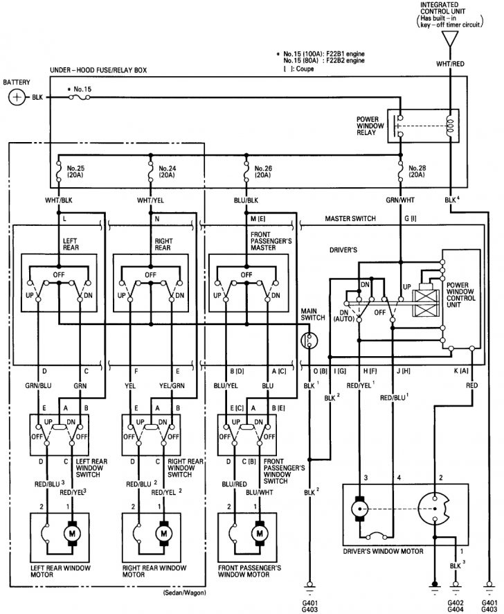 Incredible Trailer Wiring Diagram Part 9 Wiring Cloud Hisonuggs Outletorg
