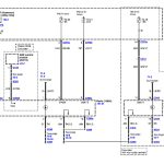 04 F350 Wiring Diagram   Schema Wiring Diagram   2008 Ford Super Duty Trailer Wiring Diagram
