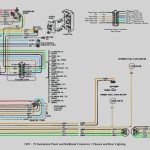 04 Gm Trailer Wiring Diagram | Wiring Library   04 Dodge Trailer Wiring Diagram
