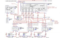 05 Ford F150 Wiring Diagram | Wiring Library – Ford F150 Trailer Wiring Diagram