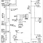 05 Silverado Wiring Diagram | Wiring Diagram   Trailer Wiring Diagram For 2007 Chevy Silverado