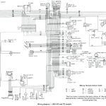 05 Tacoma Trailer Wiring Diagram | Wiring Library   07 Tacoma Trailer Wiring Diagram