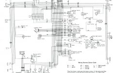 05 tacoma trailer wiring diagram wiring library 07 tacoma05 tacoma trailer wiring diagram wiring library 07 tacoma trailer wiring diagram 235x150 05 tacoma trailer