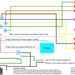 13 Pin Wiring Diagram Socket | Wiring Diagram   Wiring Diagram For A Trailer Socket