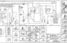 Ford F250 Wiring Diagram For Trailer Lights