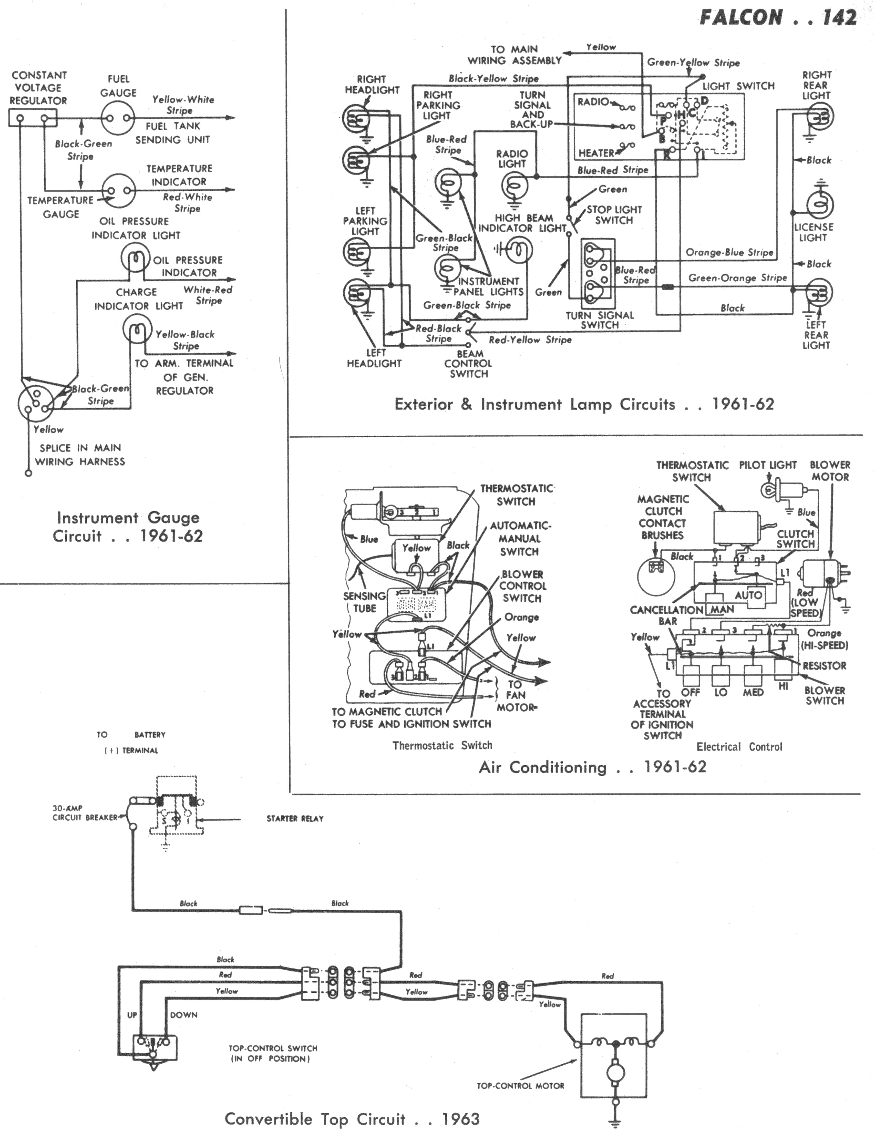 Brilliant Carmate Trailer Wiring Diagram Wiring Diagram Wiring Database Liteviha4X4Andersnl