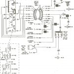 1985 Dodge Ram Wiring Diagram   Data Wiring Diagram Site   1999 Dodge Ram 1500 Trailer Wiring Diagram
