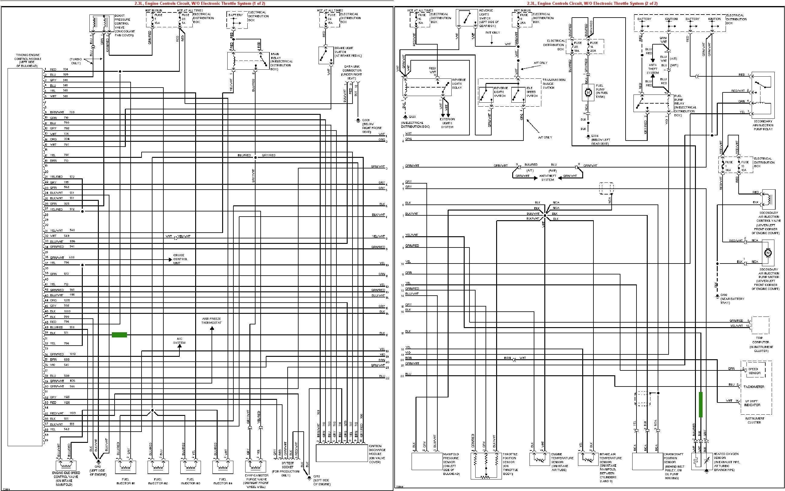 Diagram  Haynes Saab 9 5 Wiring Diagram Full Version Hd Quality Wiring Diagram
