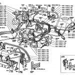 1993 Toyota 4Runner Engine Diagram   Wiring Diagram Explained   Toyota Tundra Trailer Wiring Diagram