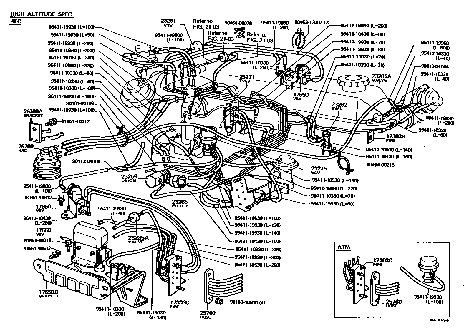 Toyota    Tundra       Trailer       Wiring       Diagram         Trailer       Wiring       Diagram