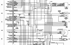 Dodge Ram 3500 Trailer Wiring Diagram