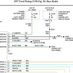 1997 Ford F150 Trailer Wiring | Wiring Library   1999 Ford F150 Trailer Wiring Diagram