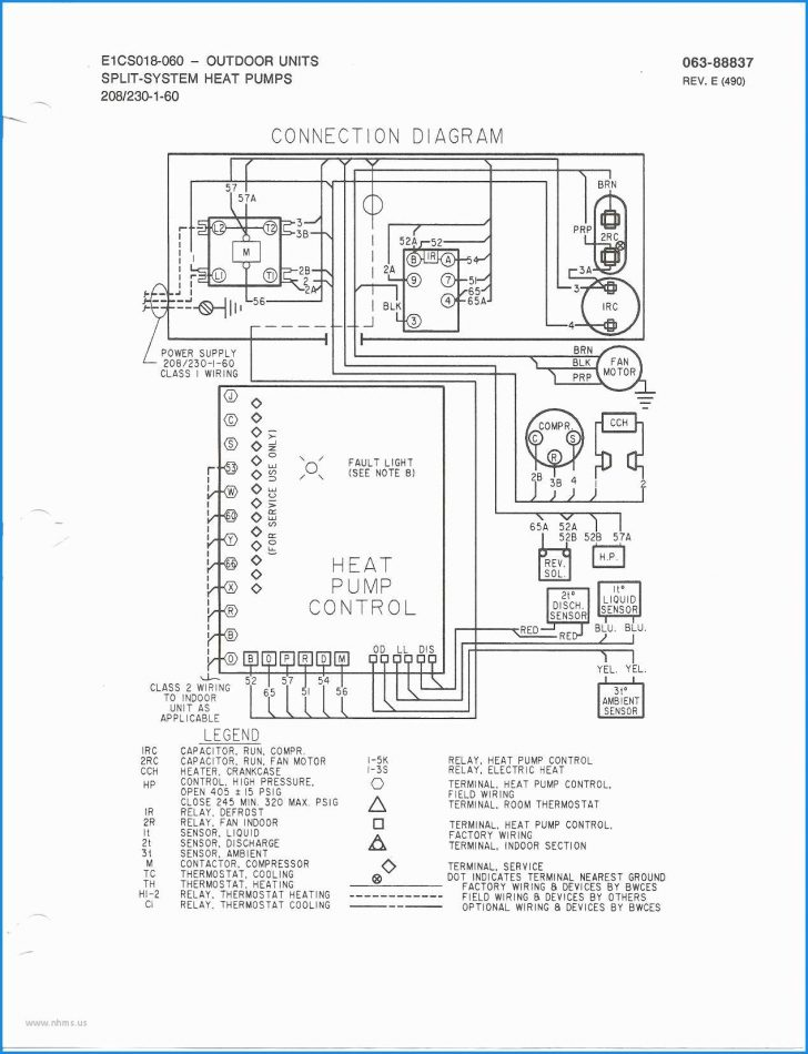 1998 Ford Explorer Trailer Wiring Diagram