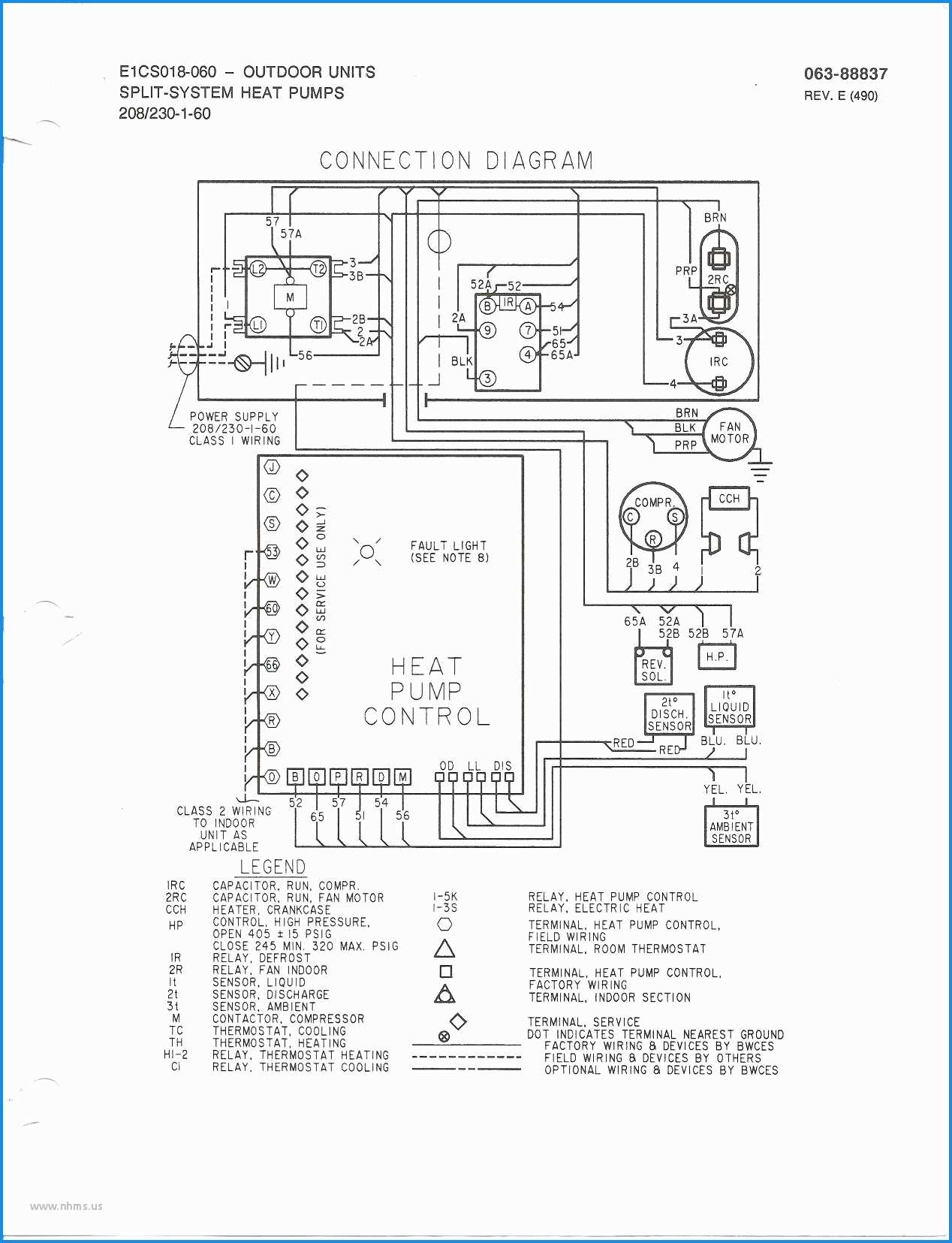 1998 Ford Explorer Trailer Wiring Diagram Unequaled Ford Explorer - 1998 Ford Explorer Trailer Wiring Diagram
