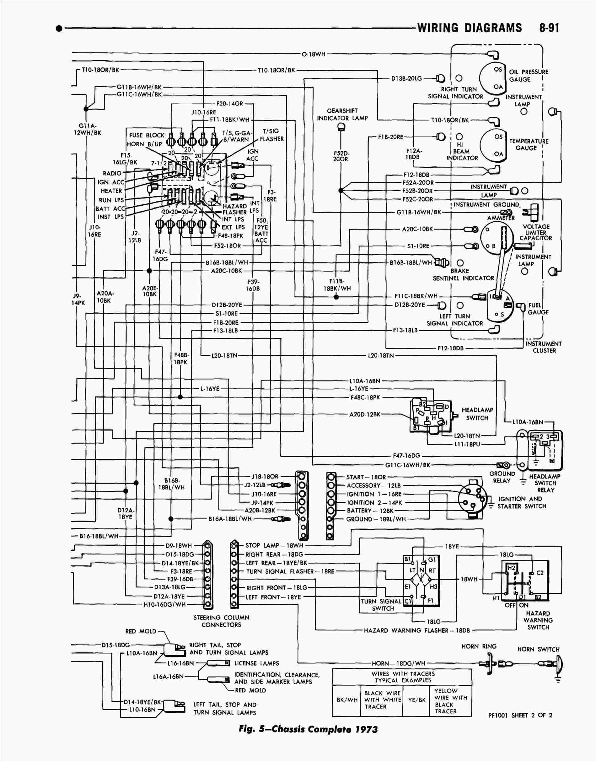 1999 Fleetwood Prowler Wiring Diagram | Wiring Diagram - 99 Wilderness Travel Trailer Furnace Wiring Diagram
