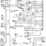 1999 Gmc Sierra Trailer Wiring Harness   Wiring Diagram Detailed   Trailer Wiring Diagram For 2005 Gmc Sierra