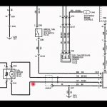 2000 Ford F250 Trailer Wiring Harness Diagram – Ford F250 Trailer   Trailer Wiring Diagram For Ford F350