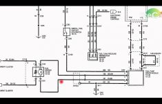 Trailer Wiring Diagram For Ford F350