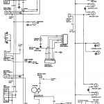 2000 Gmc Rear Tail Light Wiring   Wiring Diagram Detailed   2003 Silverado Trailer Wiring Diagram