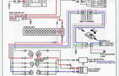 2001 Chevy Silverado Trailer Wiring – Wiring Library – 2001 Dodge 2500 Trailer Wiring Diagram