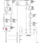 2001 Dodge Ram 2500 Wiring Schematic | Wiring Library   Oasis Trailer Wiring Diagram