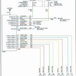 2001 F150 Trailer Wiring Diagram – Wiring Diagrams Thumbs – 1997 Ford F150 Trailer Wiring Diagram