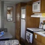 2001 Fleetwood Terry 27X Travel Trailer Family Trailer   Youtube   Fleetwood Wilderness Travel Trailer Wiring Diagram