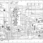 2001 Jeep Liberty Wiring Diagram   Wiring Diagram Library   1997 Jeep Grand Cherokee Trailer Wiring Diagram