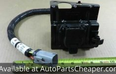 2002-2004 Ford F-250 F-350 Super Duty Trailer Tow Wire Kit 4 And 7 – F250 Trailer Wiring Diagram