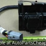 2002 2004 Ford F 250 F 350 Super Duty Trailer Tow Wire Kit 4 And 7   Ford Trailer Wiring Diagram