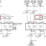 2002 Chevy Trailer Wiring   Data Wiring Diagram Detailed   2003 Silverado Trailer Wiring Diagram