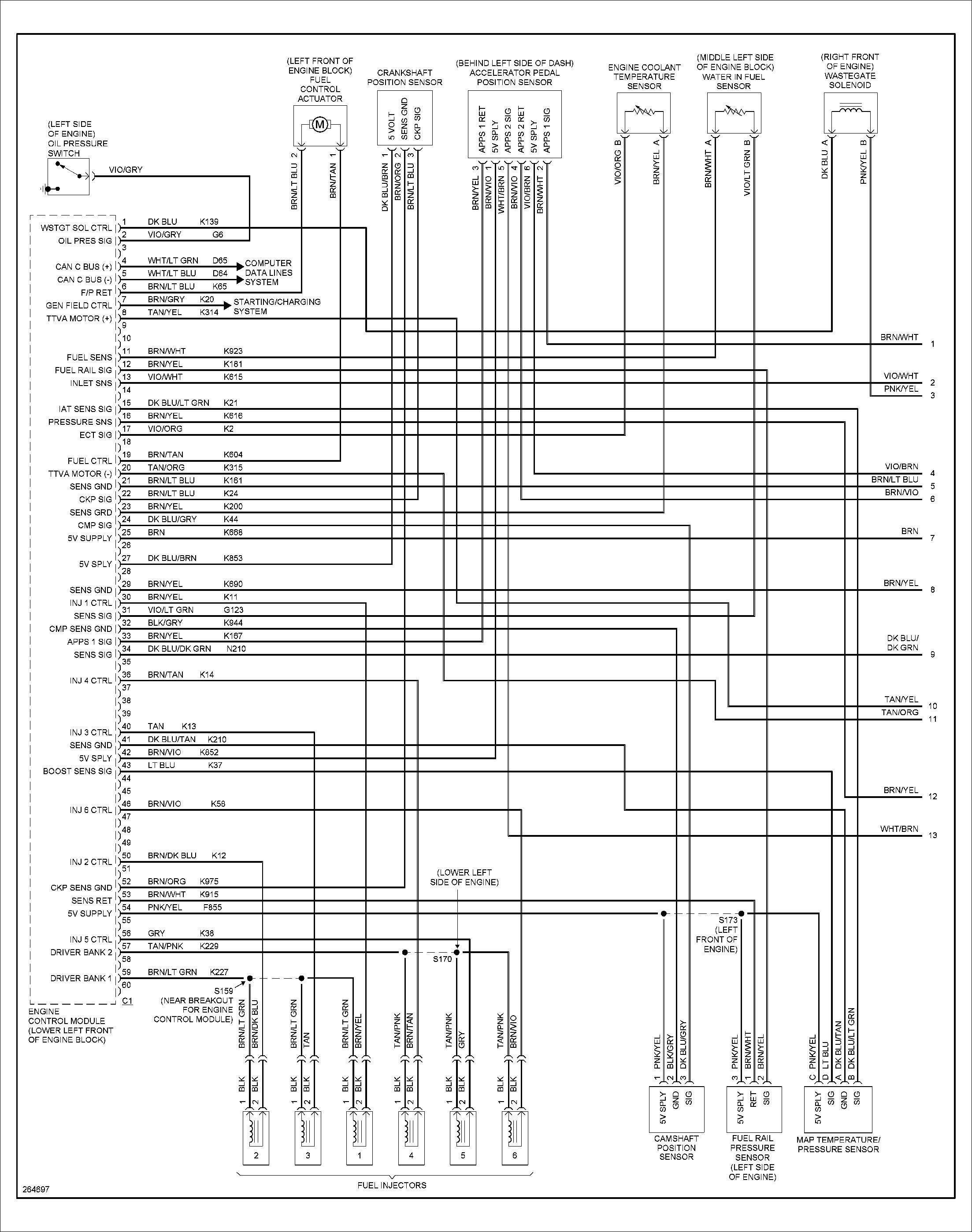 2002 Dodge 3500 Wire Diagram Ram Stereo Wiring For Alluring 2005 - Dodge Ram 1500 Trailer Wiring Diagram