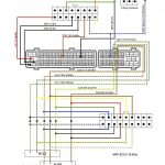 2002 Dodge Dakota Wire Harness | Wiring Diagram   Dodge Dakota Trailer Wiring Diagram