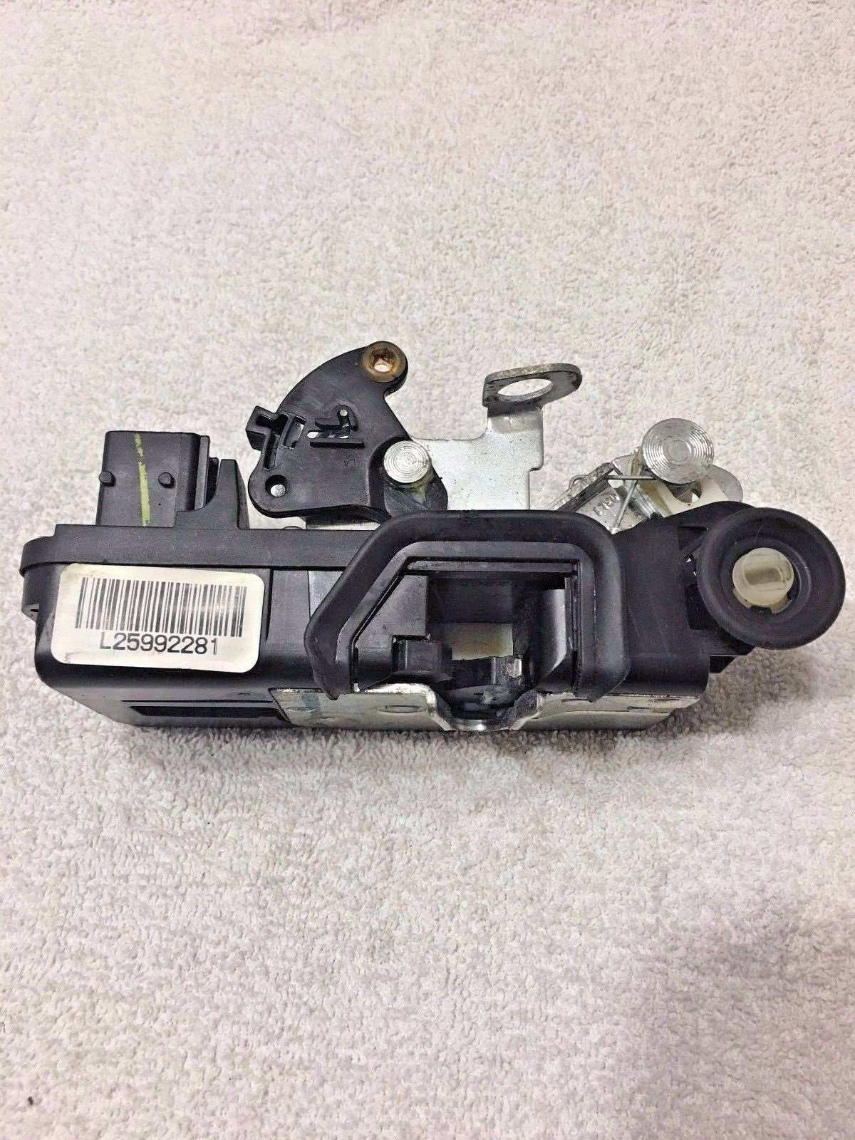 2002 Dodge Ram 1500 Door Lock Actuator Unique 2001 Dodge Dakota - 2002 Dodge Ram 1500 Trailer Wiring Diagram