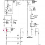 2002 Dodge Ram Wiring Harness   Great Installation Of Wiring Diagram •   Trailer Wiring Diagram For 2004 Dodge Ram 1500