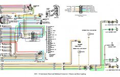 2002 Gmc Trailer Wiring – Data Wiring Diagram Detailed – 2013 Dodge Ram Trailer Plug Wiring Diagram