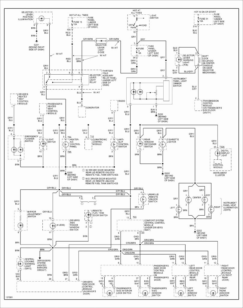 mazda cx9 radio wiring diagram online wiring diagram Nissan Versa Bluetooth stereo wiring diagram mazda mx 6 wiring schematic diagrammazda cx9 radio wiring diagram wiring diagram database