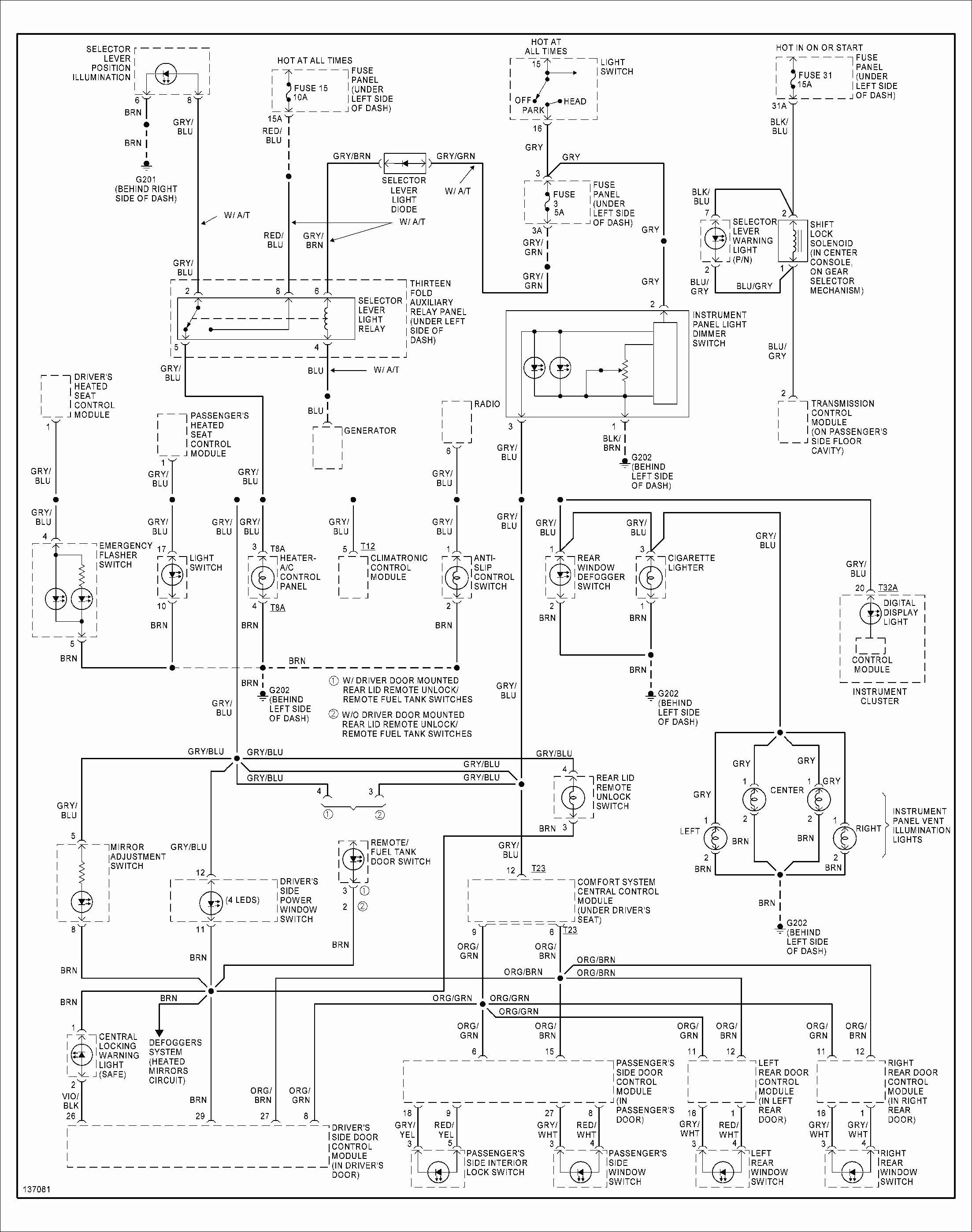 2003 Chevy Trailer Wiring Diagram - Carbonvote.mudit.blog • on chevy truck back bumper, chevy truck firewall replacement, chevy truck fuel system, 1955 chevy fuse panel diagram, chevy truck shift solenoid, chevy 5.7 tbi intake manifold, chevy factory stereo wiring diagrams, chevy truck firing order, chevy truck specifications, chevy 350 distributor cap wiring, chevy truck flywheel, chevy truck dash warning lights, chevy truck manual, chevy truck schematic, chevy truck water pump, chevy truck light wiring, chevy venture wiring-diagram, chevy truck wiring harness, chevy silverado maf sensor, chevy wiring schematics,