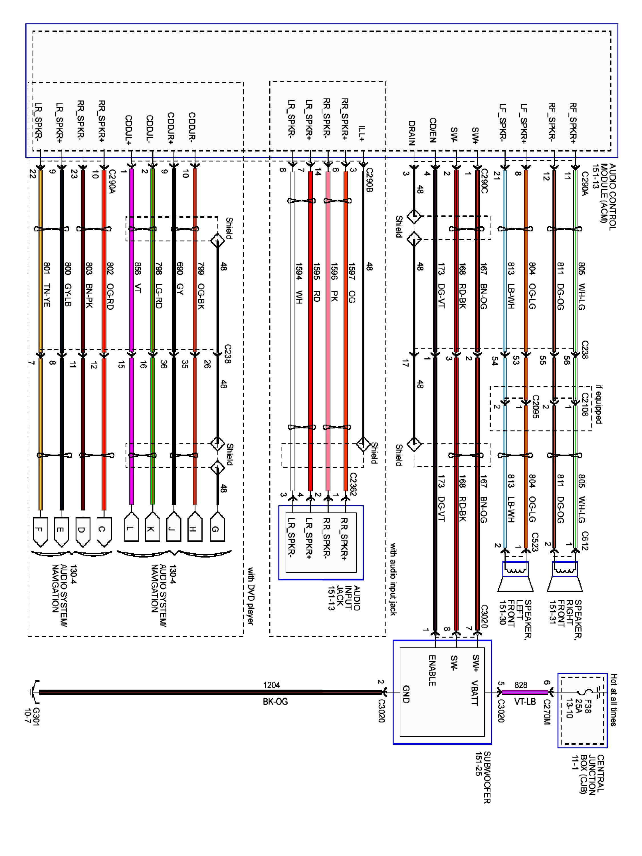 2003 Dodge Ram 3500 Trailer Wiring Diagram Best Of 2003 F350 Trailer - Trailer Wiring Diagram Dodge Ram
