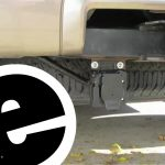 2004 Ford Expedition Hitch Wiring Diagram   Wiring Diagram Name   2004 Ford Expedition Trailer Wiring Diagram