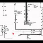 2004 Ford F 150 Wiring Diagram   Wiring Diagrams Thumbs   2011 F150 Trailer Wiring Diagram