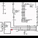 2004 Ford Wiring Diagram   Wiring Data Diagram   Ford Expedition Trailer Wiring Diagram