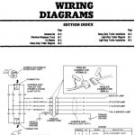 2004 Jeep Liberty Tail Light Wiring Diagram   Data Wiring Diagram   Car Trailer Wiring Diagram