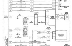 2004 Jeep Liberty Wiring Diagram – Reading Online Wiring Diagram Guide • – Jeep Liberty Trailer Wiring Diagram