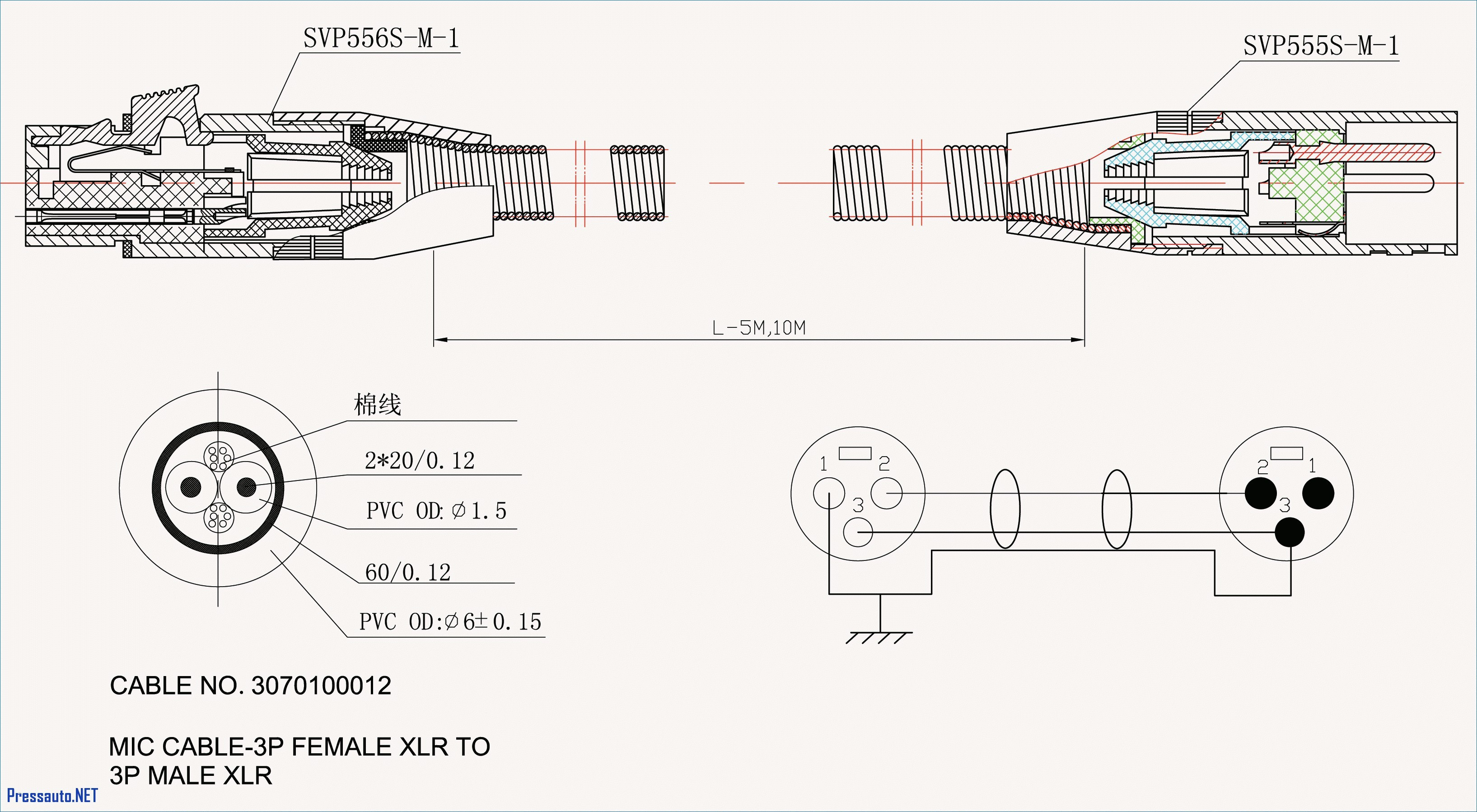 2005 Ford F150 Exhaust System Diagram – Simple Wiring Diagram - 2005 Ford F150 Trailer Wiring Harness Diagram