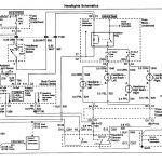 2005 Gmc Truck Wiring Diagram   Wiring Diagram Explained   Trailer Wiring Diagram For 2005 Gmc Sierra
