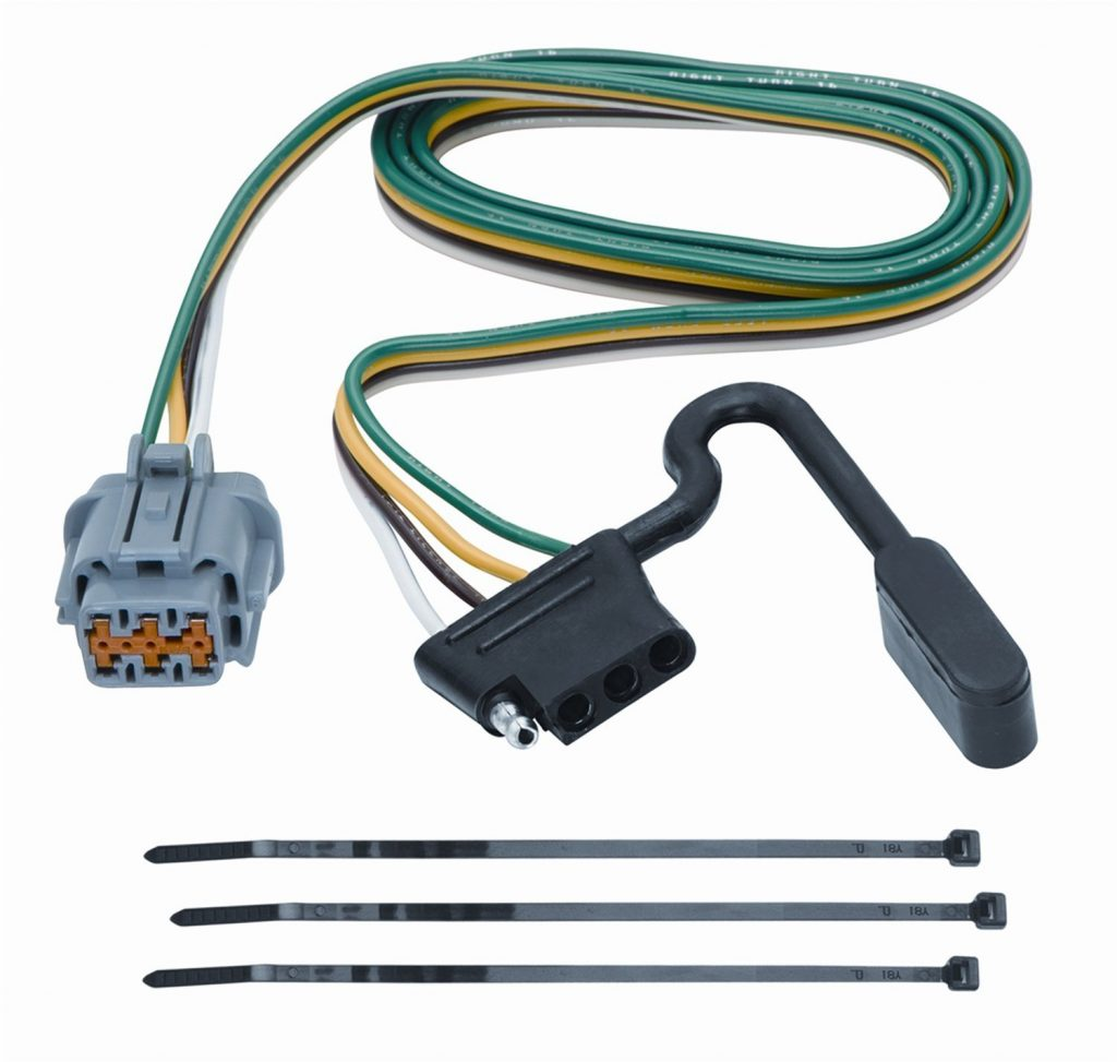 Wondrous Jeep Liberty Trailer Wiring Harness Wiring Diagram Wiring Cloud Cosmuggs Outletorg
