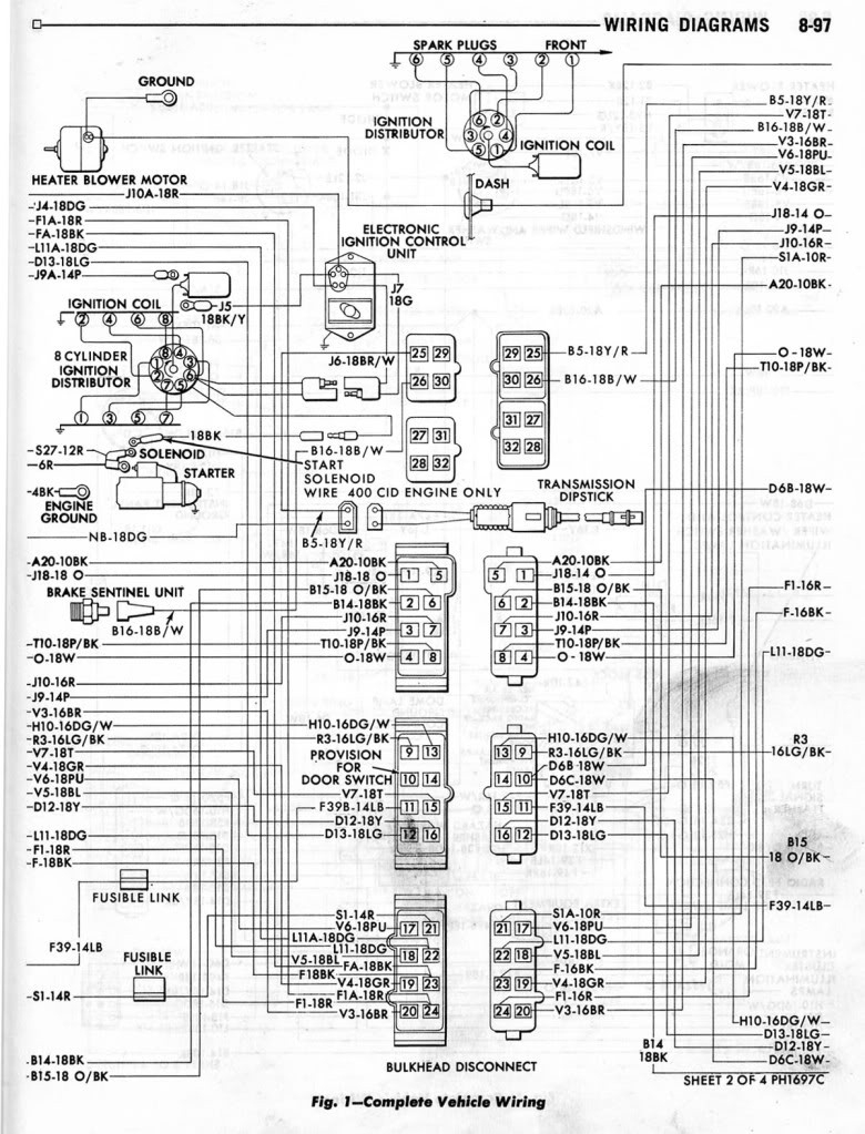 2006 Dodge Ram Wiring Diagram Amazing 2007 | Releaseganji - 2006 Dodge Ram Trailer Wiring Diagram