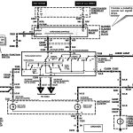 2006 Ford Expedition Wiring Diagram   Wiring Diagram Explained   2006 Ford F150 Trailer Wiring Diagram