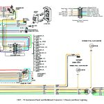2006 Gmc Sierra Trailer Wiring   Wiring Diagram Explained   05 Tahoe Trailer Wiring Diagram